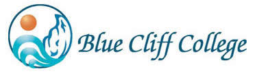 blue_cliff_college.jpg