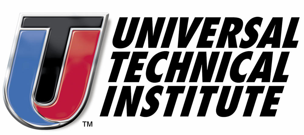 universal-technical-institute-logo.jpg
